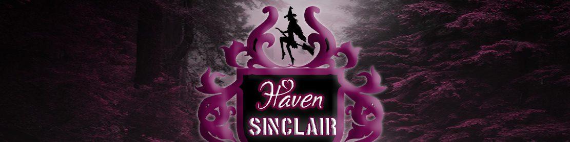 Haven's Den